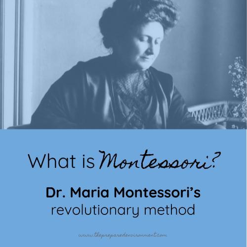 What is Montessori?.jpg