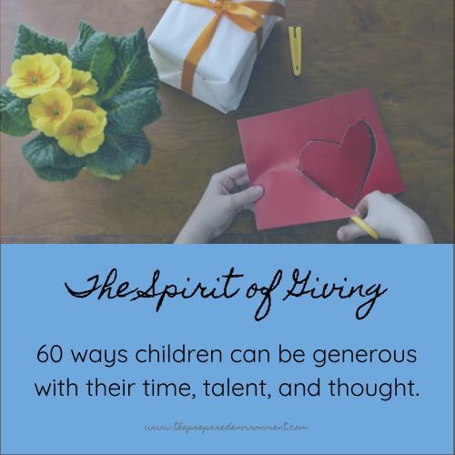 The Spirit of Giving.jpg