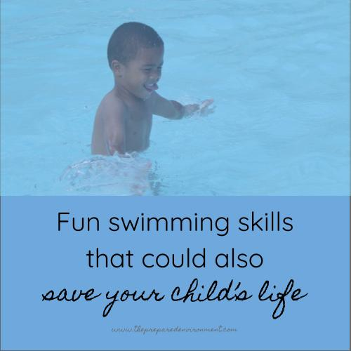 Swimming Skills that could also save your child's life.jpg