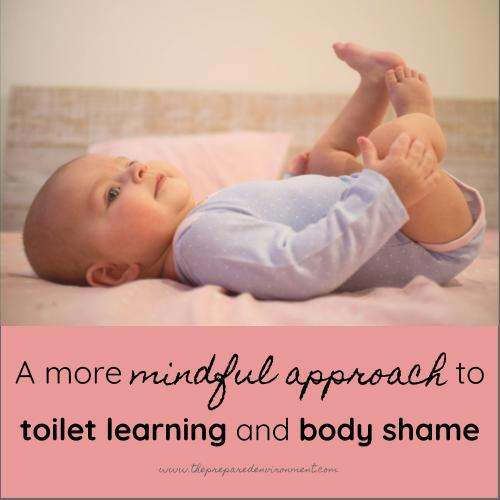 A more mindful approach to toilet learning and body shame.jpg