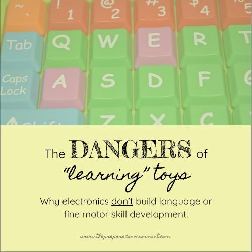 The Dangers of Learning Toys.jpg