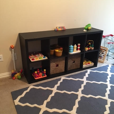 aadila playroom.jpg