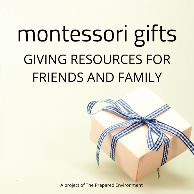 Square Montessori Gifts promo .jpg