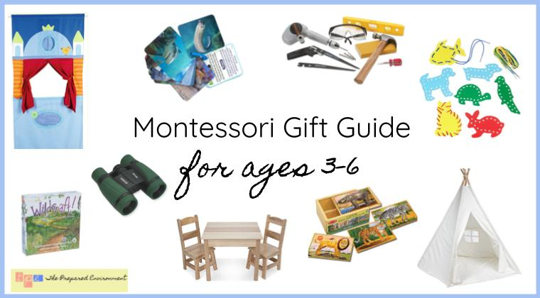 3-6 Gift Guide Facebook Card.jpg