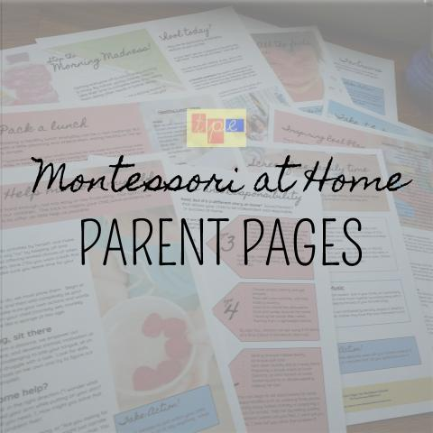 - We developed a series of Parent Pages to jump start discussions on common parenting topics like discipline, independence, tantrums, and getting to school on time.The newsletter masters are yours to keep and copy for as long as you teach. Get yours below!