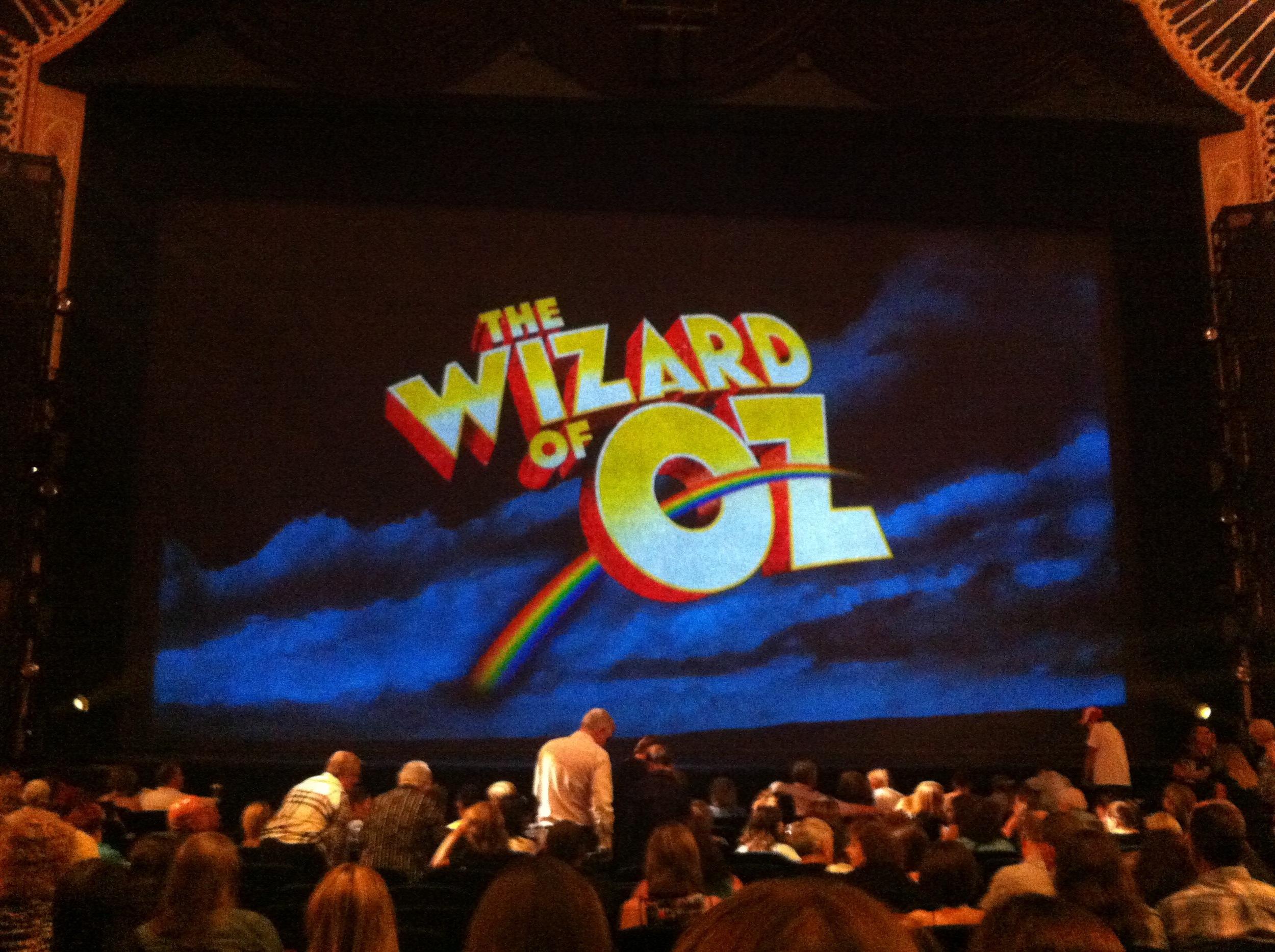 2013, The Wizard of Oz, show drop logo.jpg