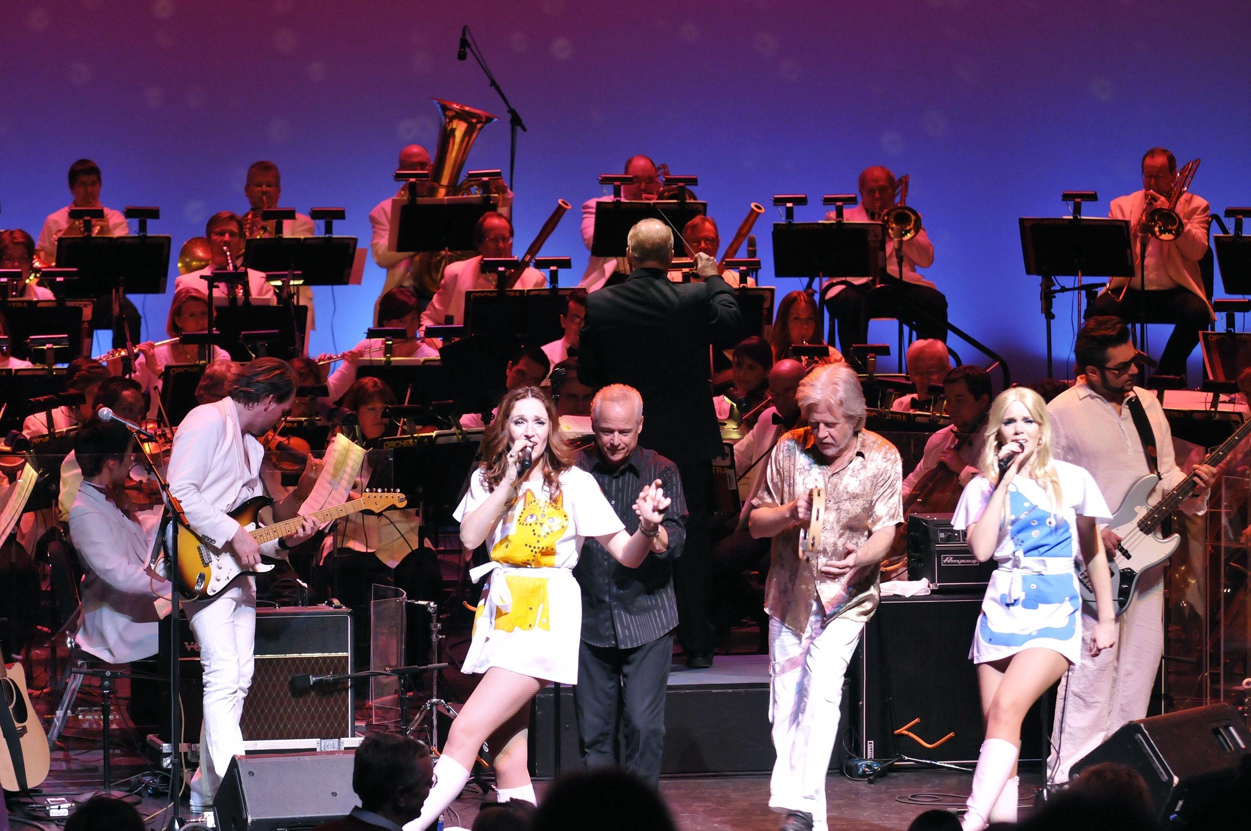 2012, Waterloo with the Oklahoma City Philharmonic 2.jpg