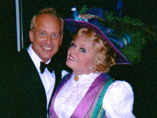 2013, Hello Dolly, with Sally Struthers, Lyric Theatre, .jpg