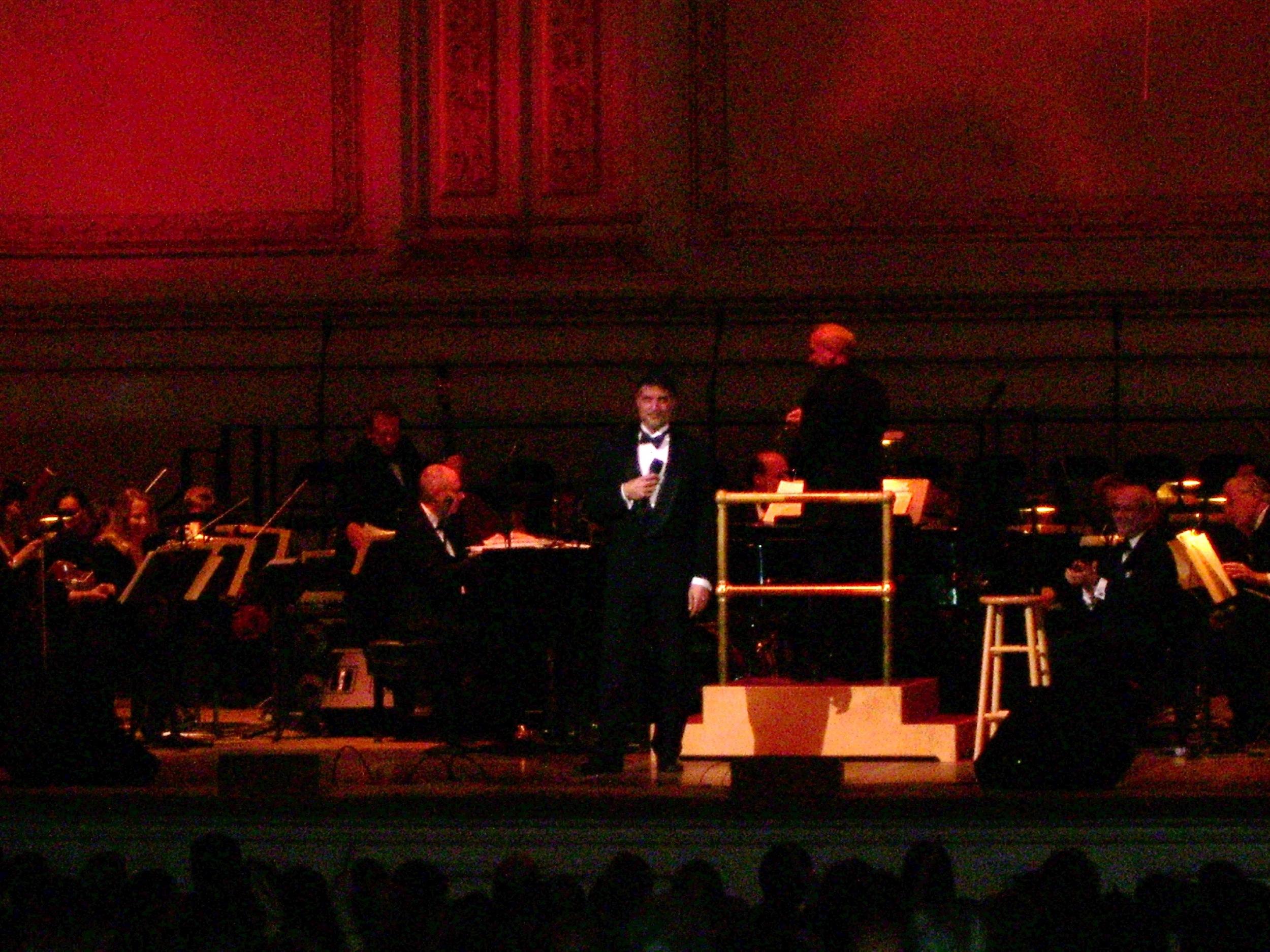 2008, DAR & Bob Cuccioli, Carnegie Hall2.jpg