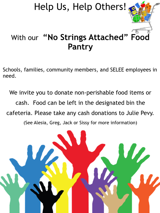 No Strings Attached Flyer.001.jpg