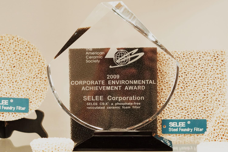 Environmental-Award.jpg