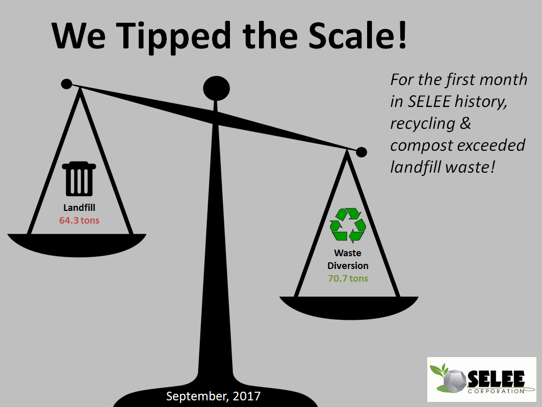 We Tipped the Scale.png