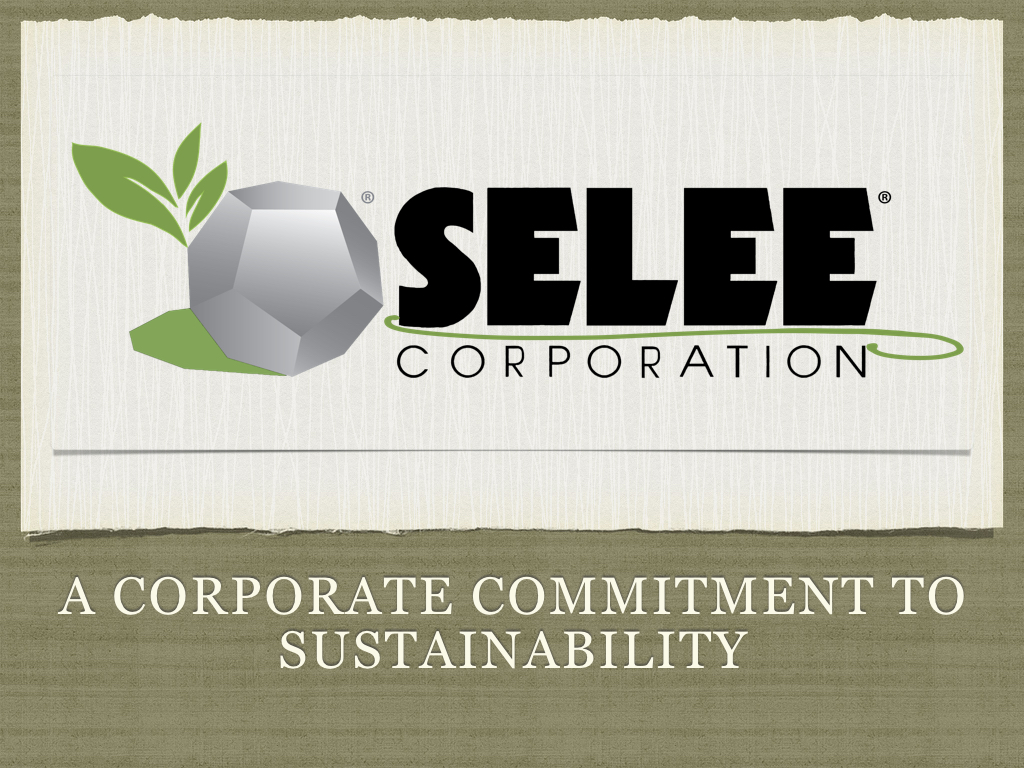 SELEE Earth Day Slide Show 2018.001.jpeg