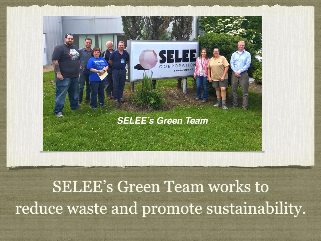 SELEE Earth Day Slide Show 2018.004.jpeg