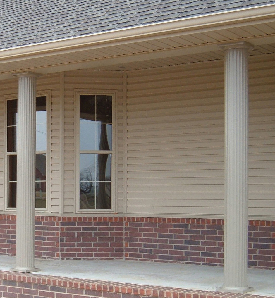 round fluted tan-construction.jpg