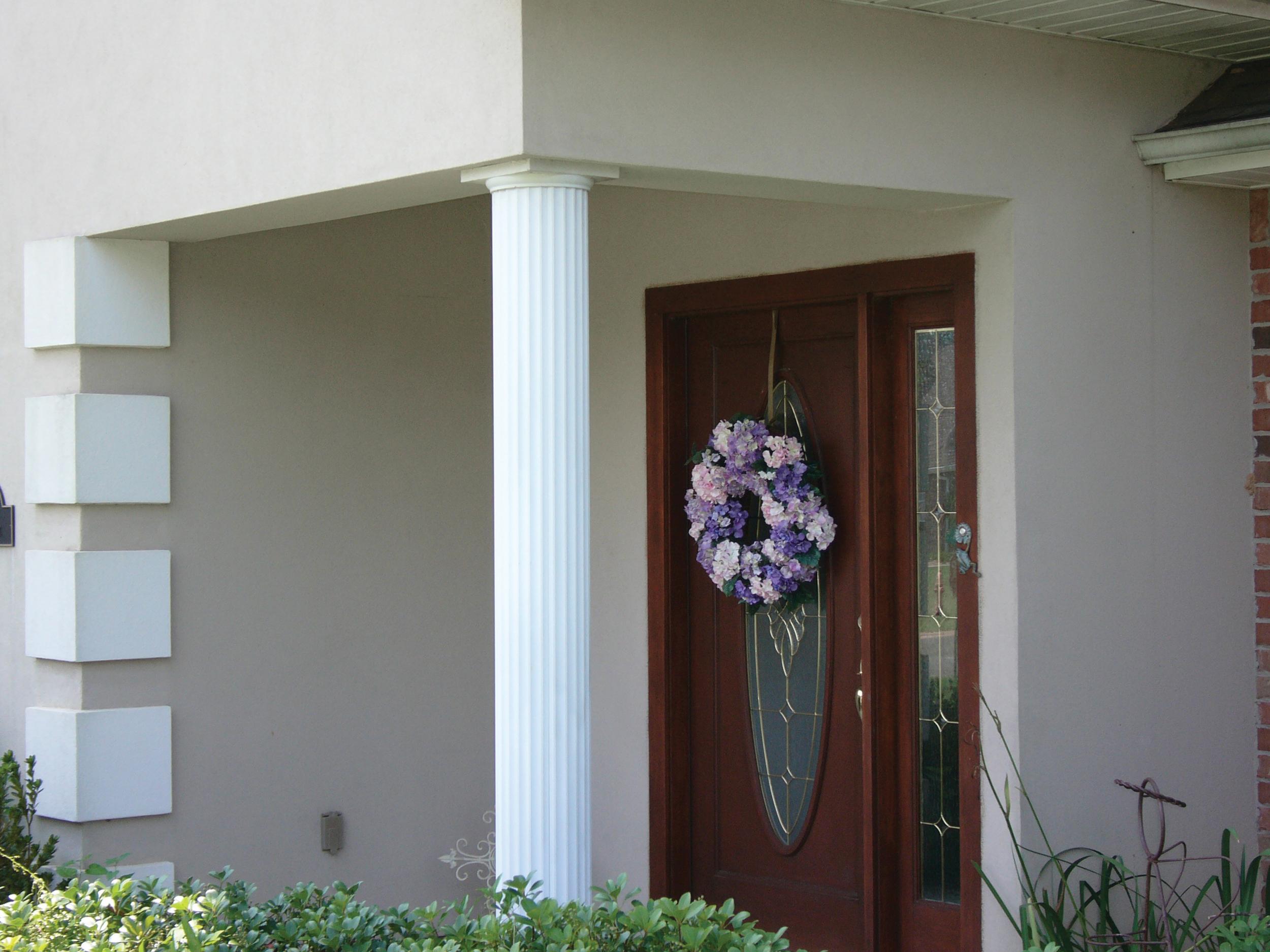 round fluted entry door.jpg