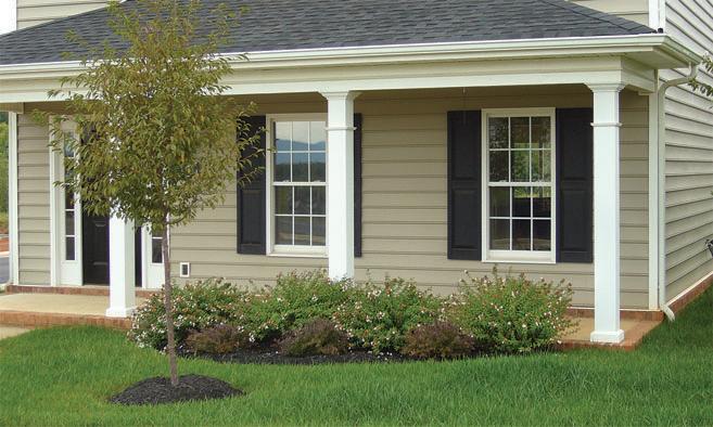astragal porch & landscape.jpg