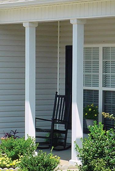smooth-brick house-porch.jpg