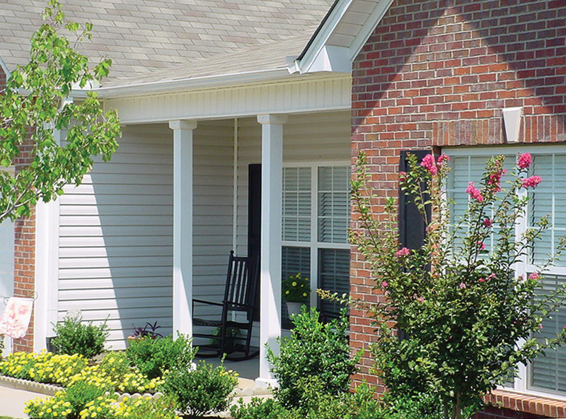 smooth-brick_house-porch.jpg
