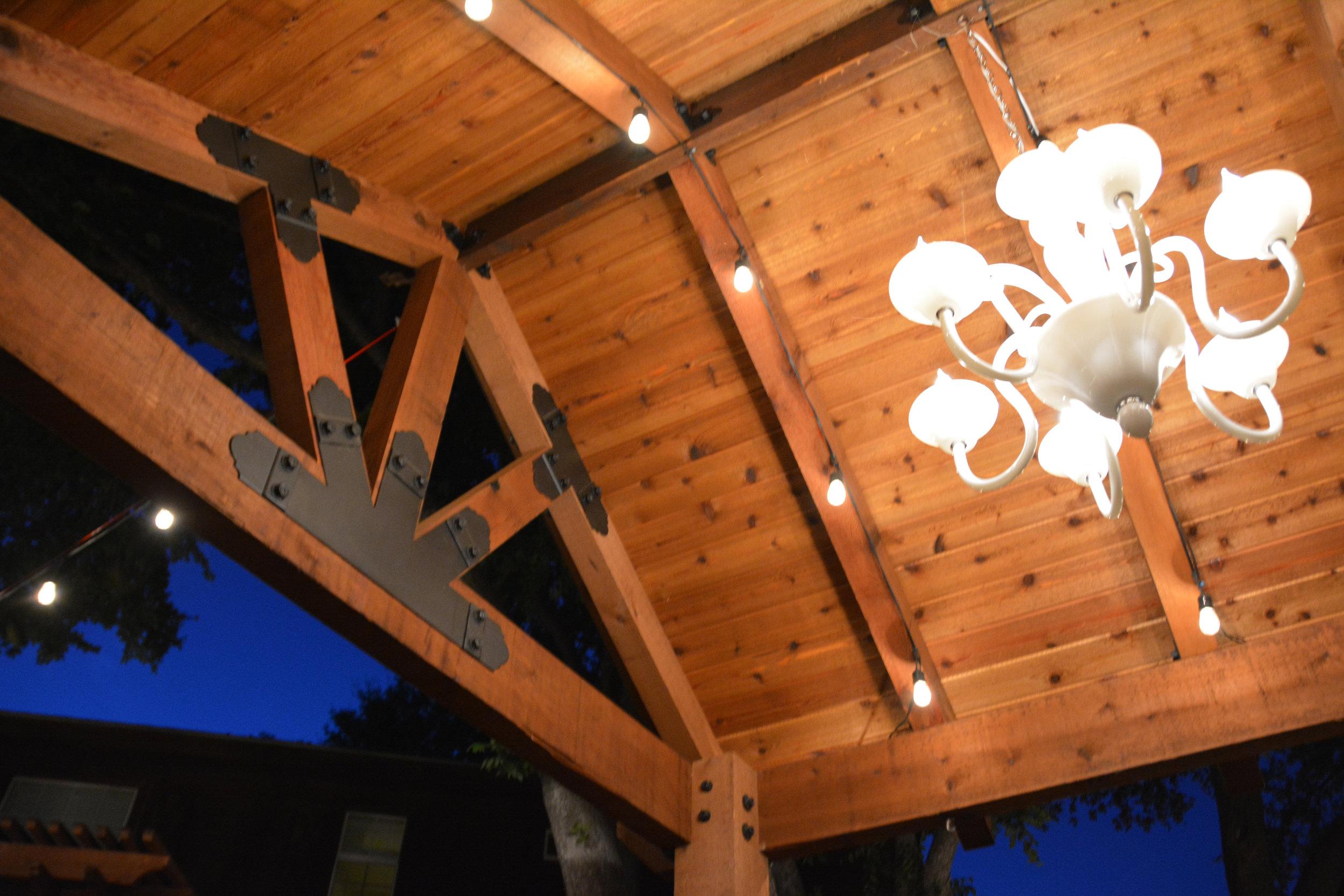 Project_#210-Pavilion_Lifestyle5.jpg