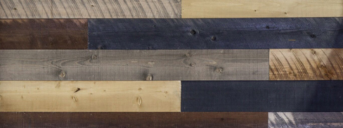 Brown, Gray & Charcoal Tones.jpg