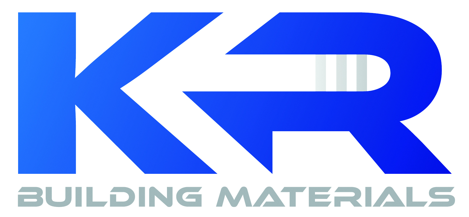 KRbuildingMat_Clr.jpg