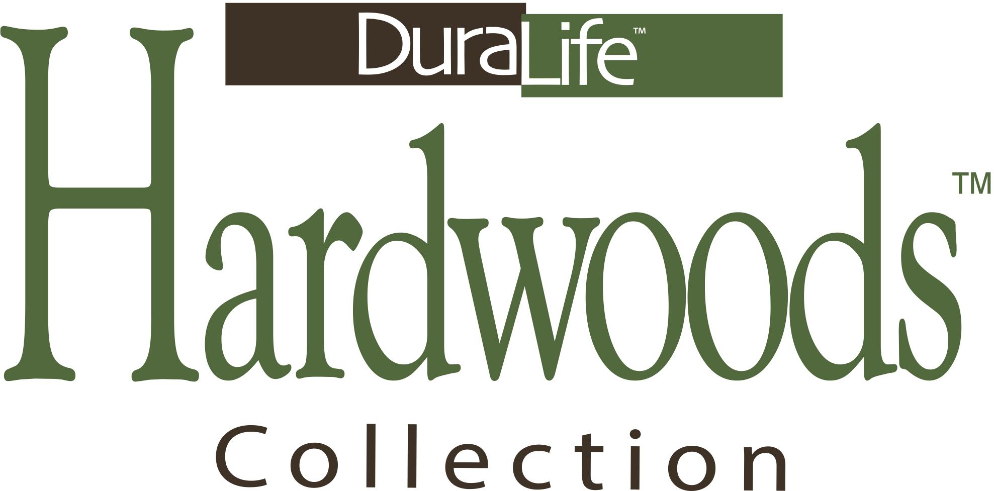 Logo-HardwoodsNew.jpg