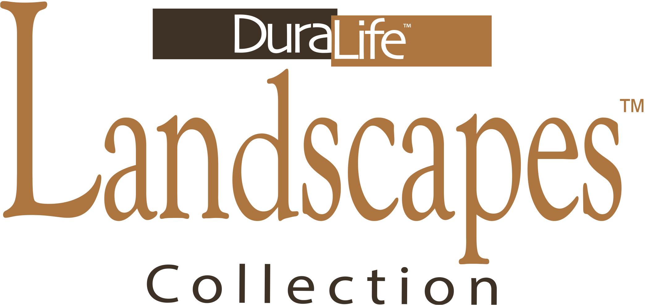 Logo-LandscapesNew.jpg
