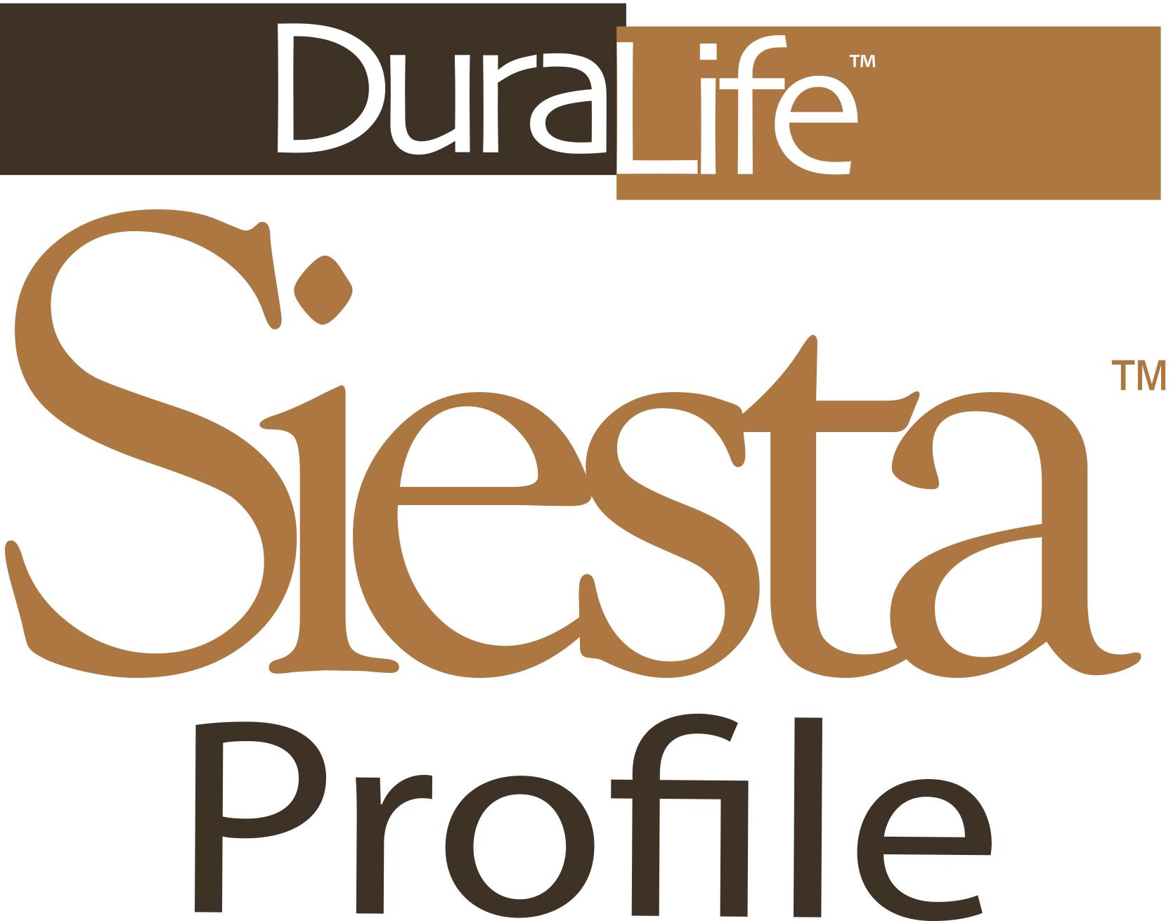 Logo-SiestaNew.jpg