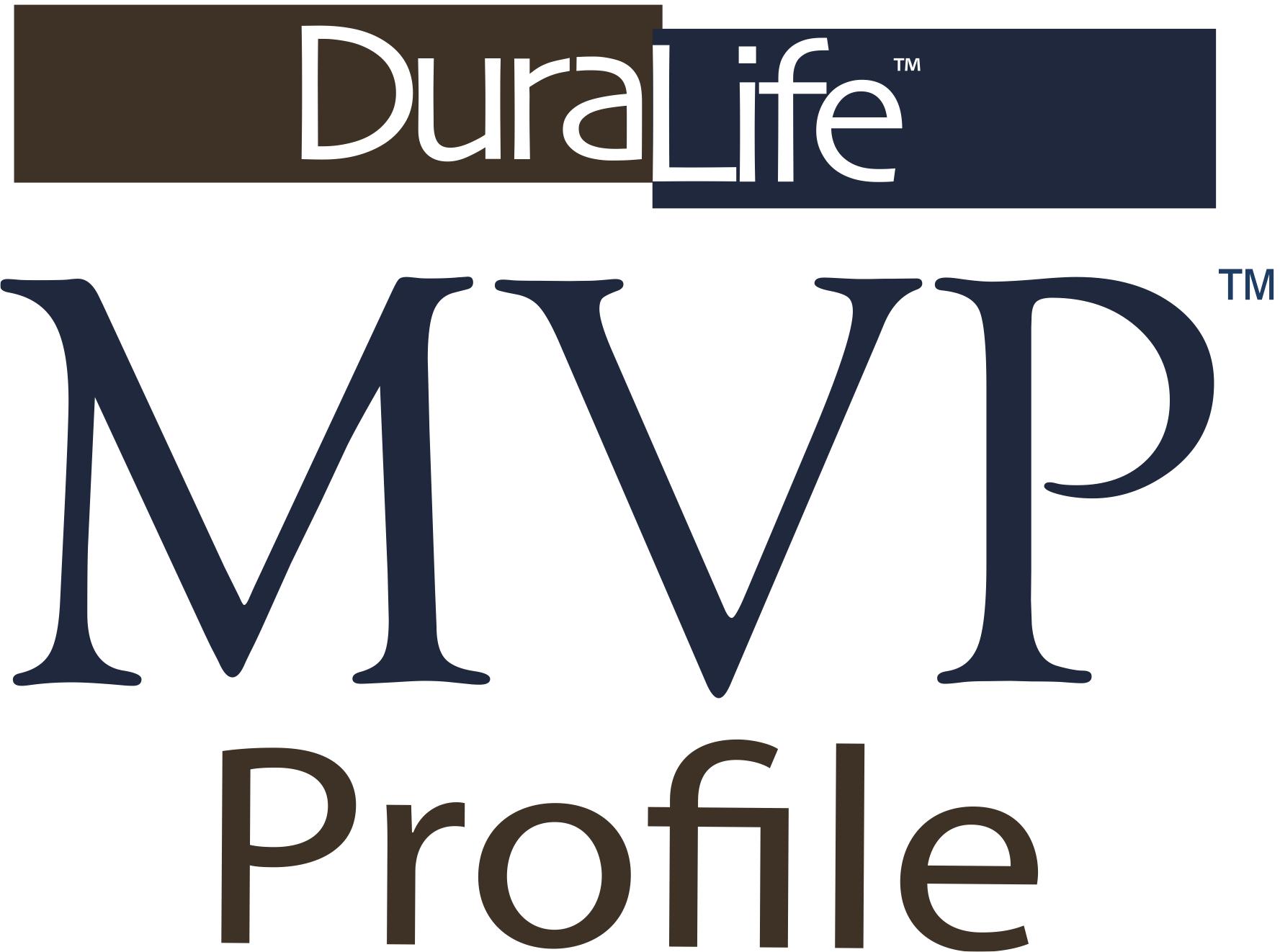 Logo-MVPNew.jpg