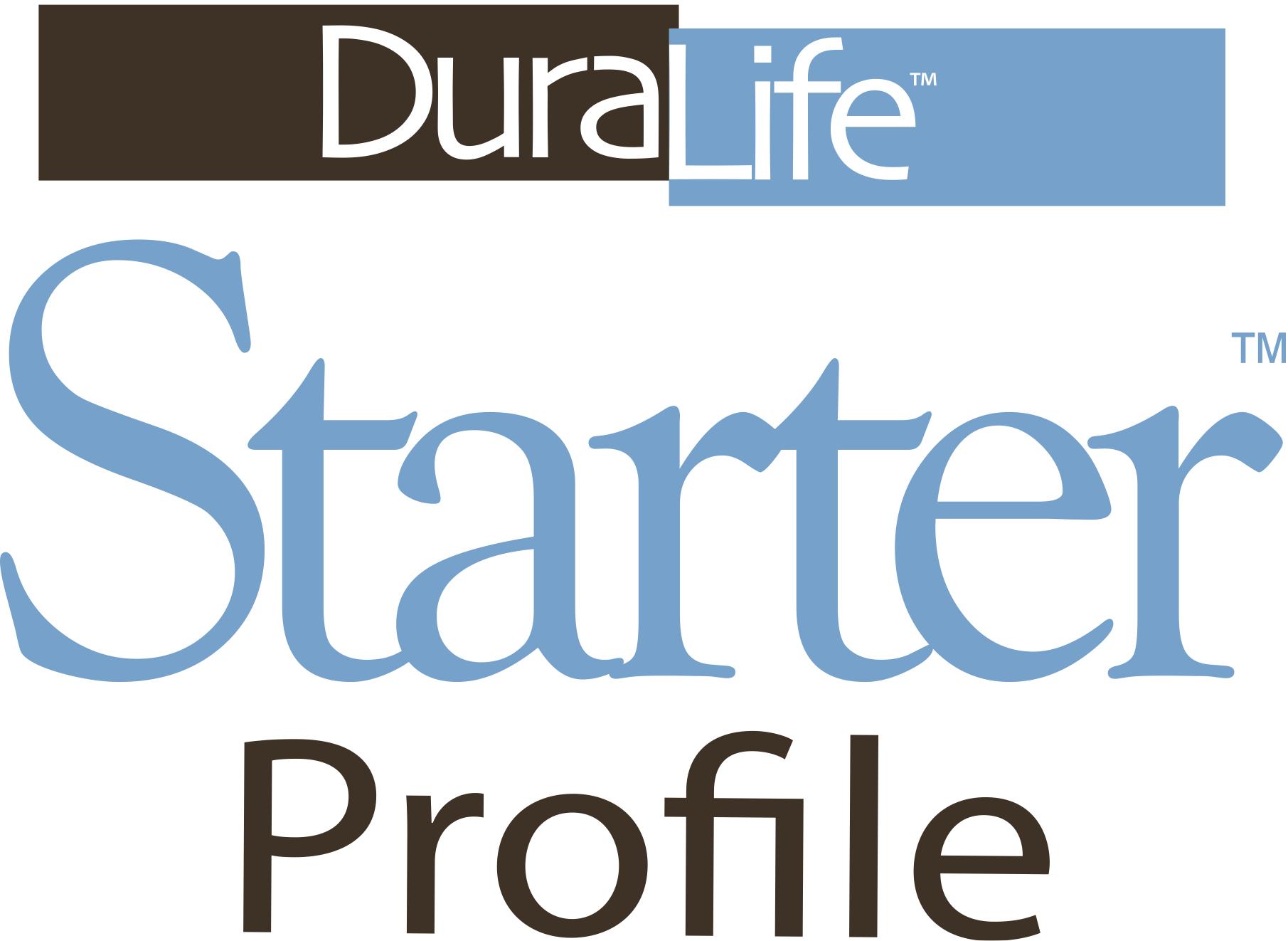 Logo-StarterNew.jpg