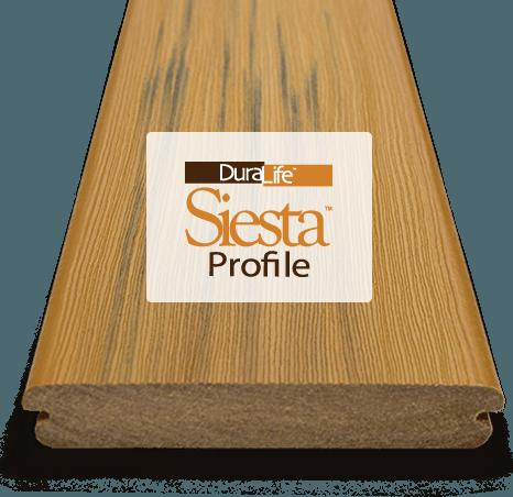 siesta-board.png