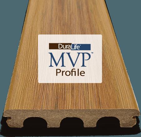 mvp-board.png