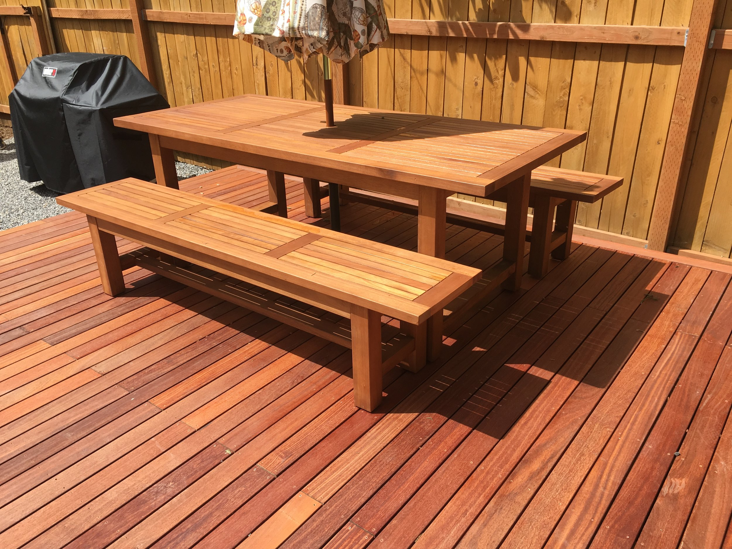 Cumaru-Deck-Finished-with-ExoShield-Natural-2.jpg