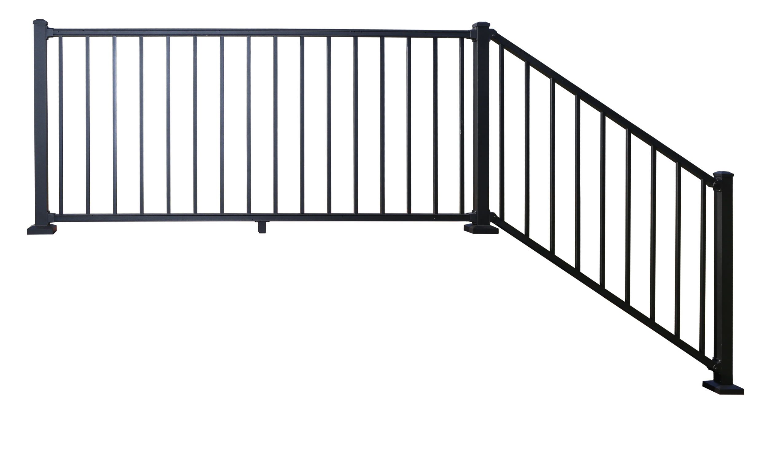 Stair-Straight.png