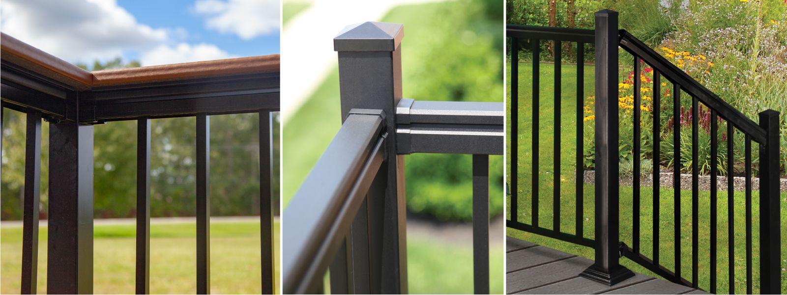 nantucket-railing-triptych.jpg