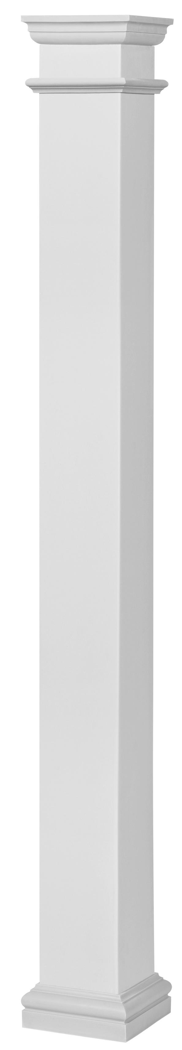 SS-TuscanCapTuscanBase-Angle-BN.jpg