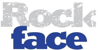 RockFaceStacked.jpg