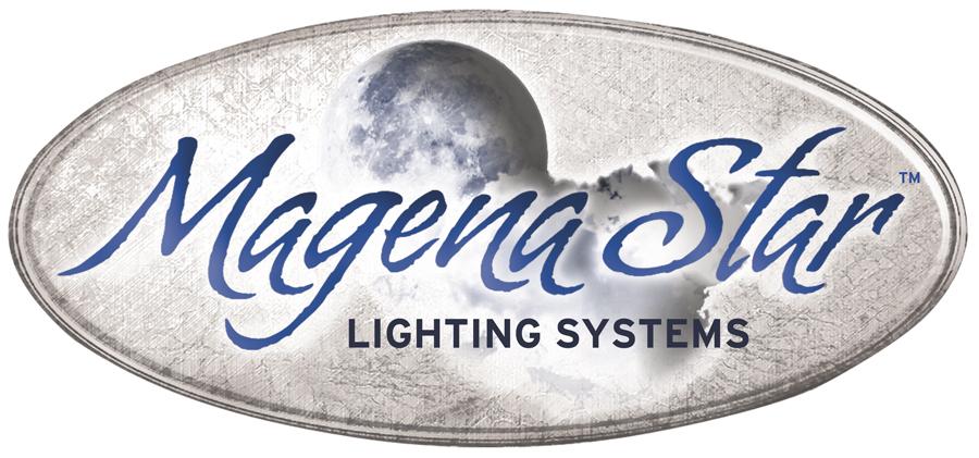 Magena Star Logo_Color LR.jpg