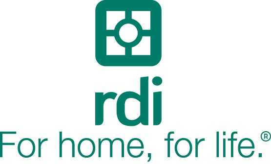 RDI-FHFL-Website_ProductColor-M.jpg