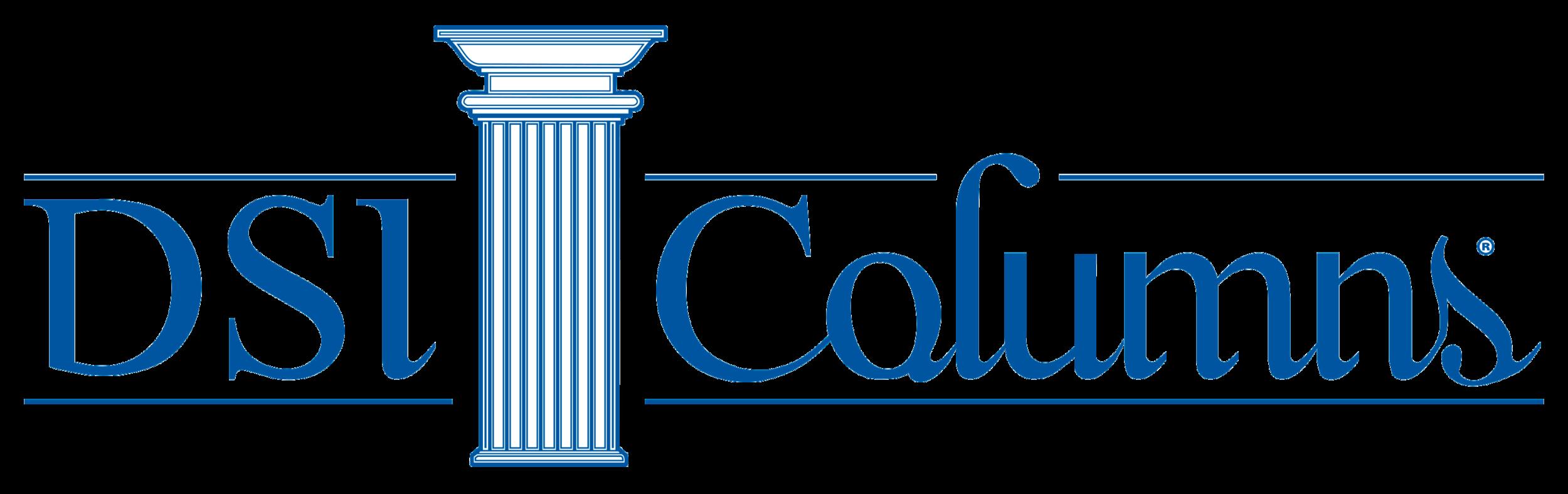 DSI Columns Logo.png