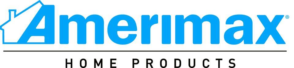 Amerimax Logo.jpg
