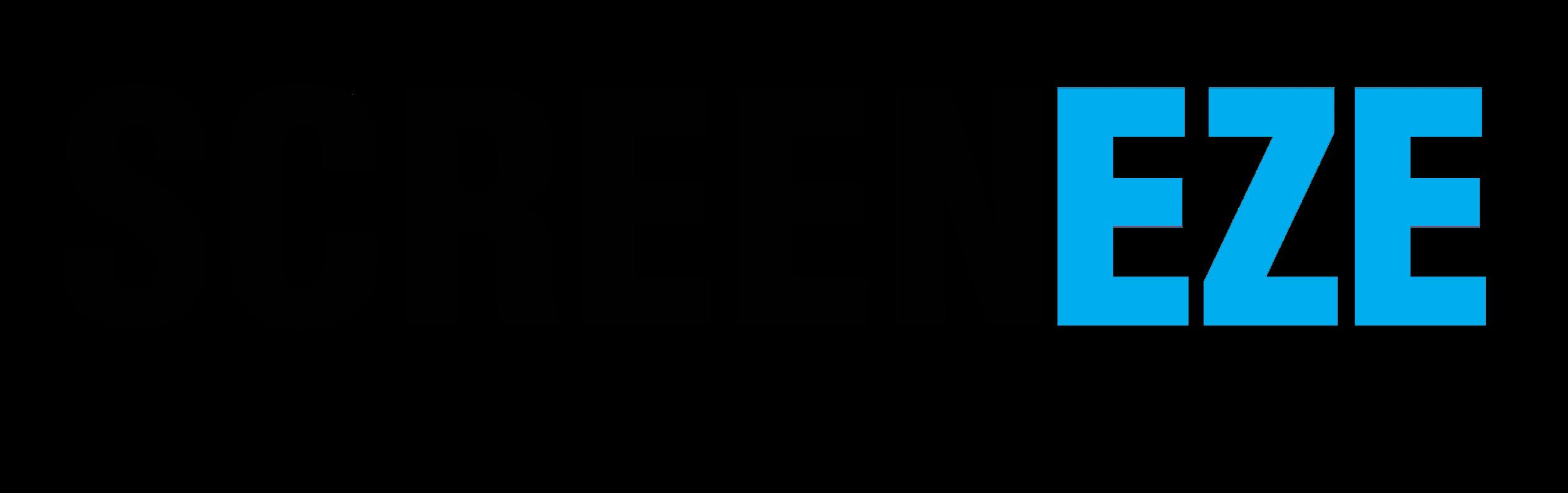 SCREENEZE logo blk - nospline.png