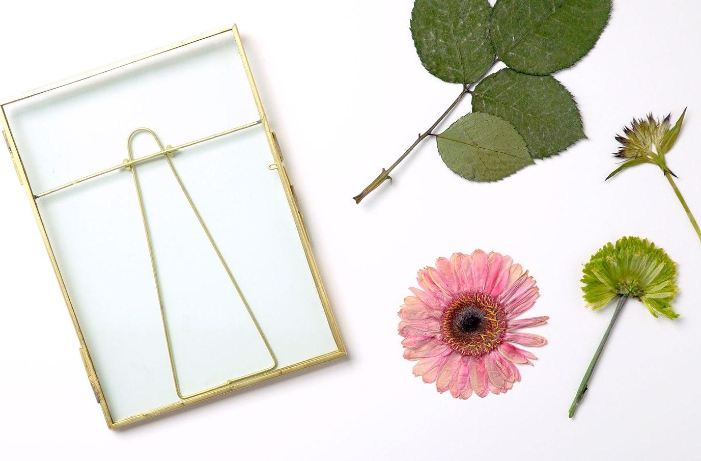 ftd-press-flowers-frame-step1.jpg