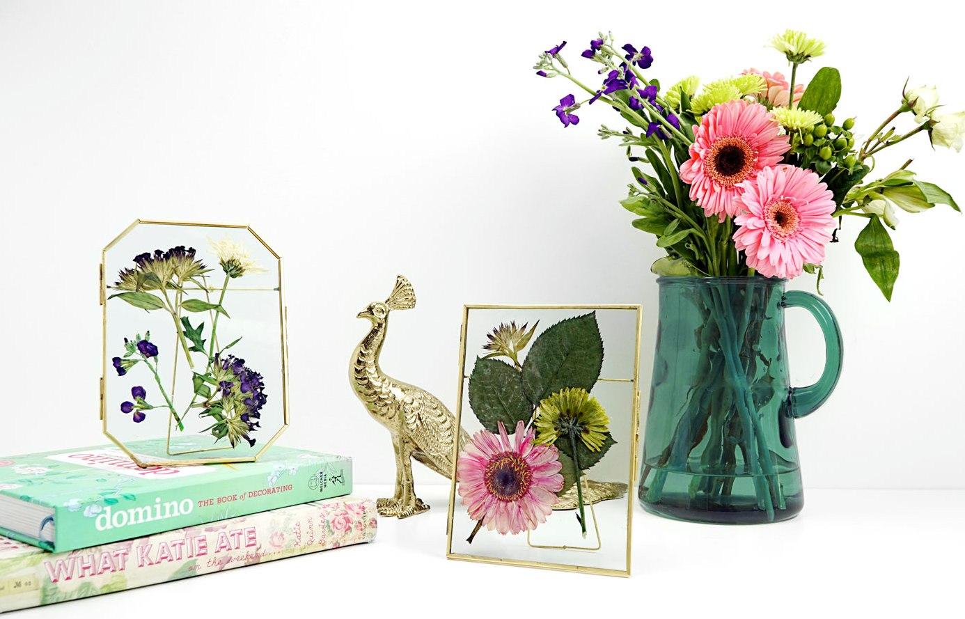 ftd-press-flowers-stylized.jpg
