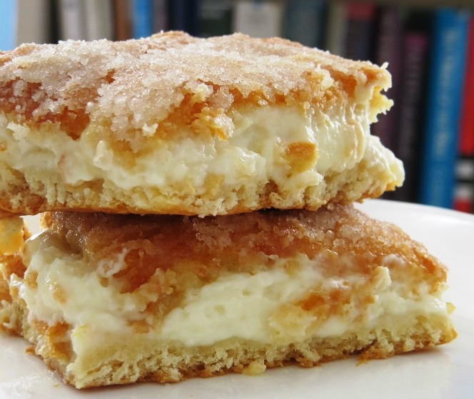 lemon-cream-cheese-bars-1.jpg