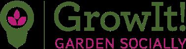 logo_growit.png