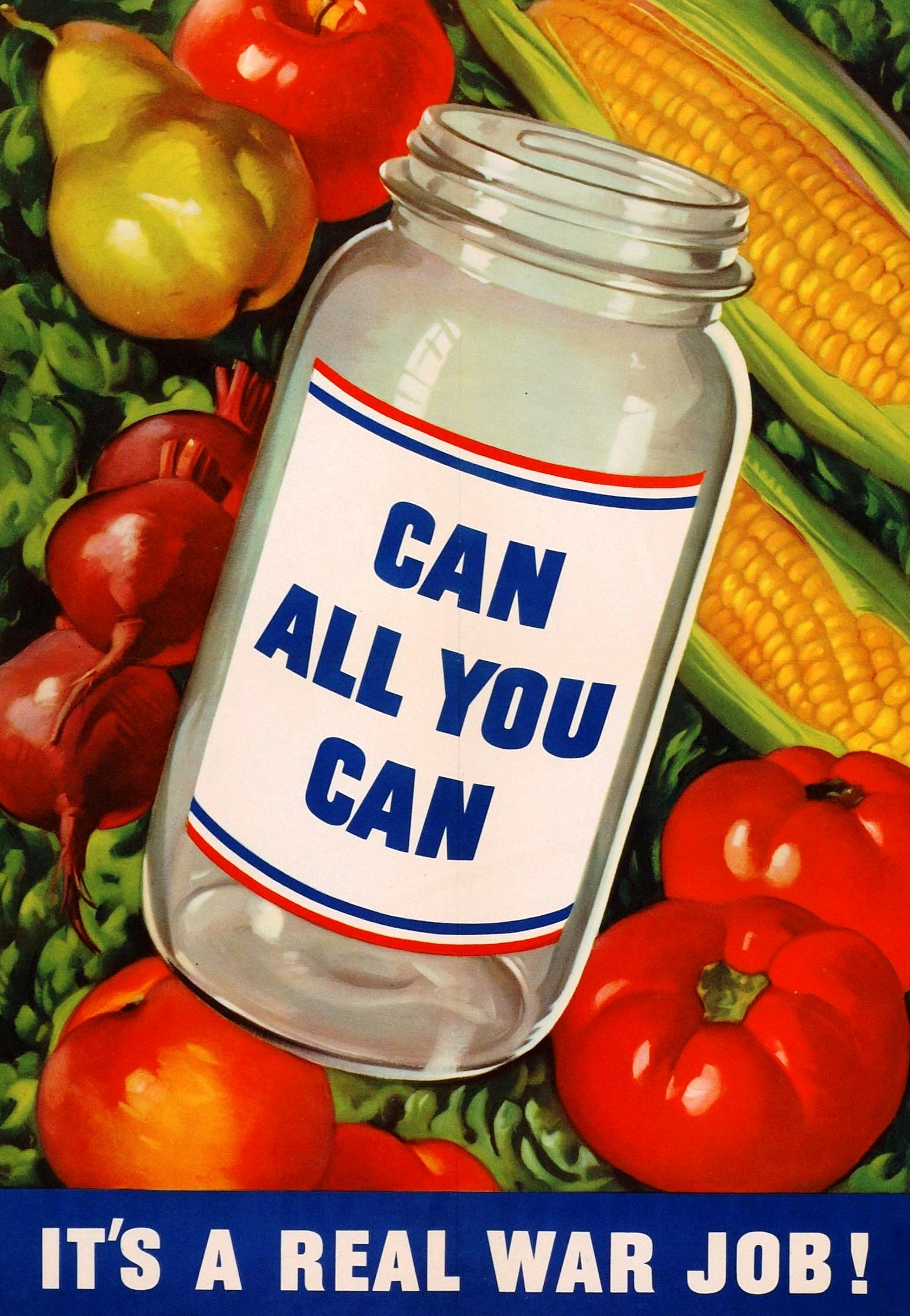 Can-All-You-Can.jpg