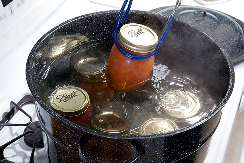 water-bath-canning.jpg