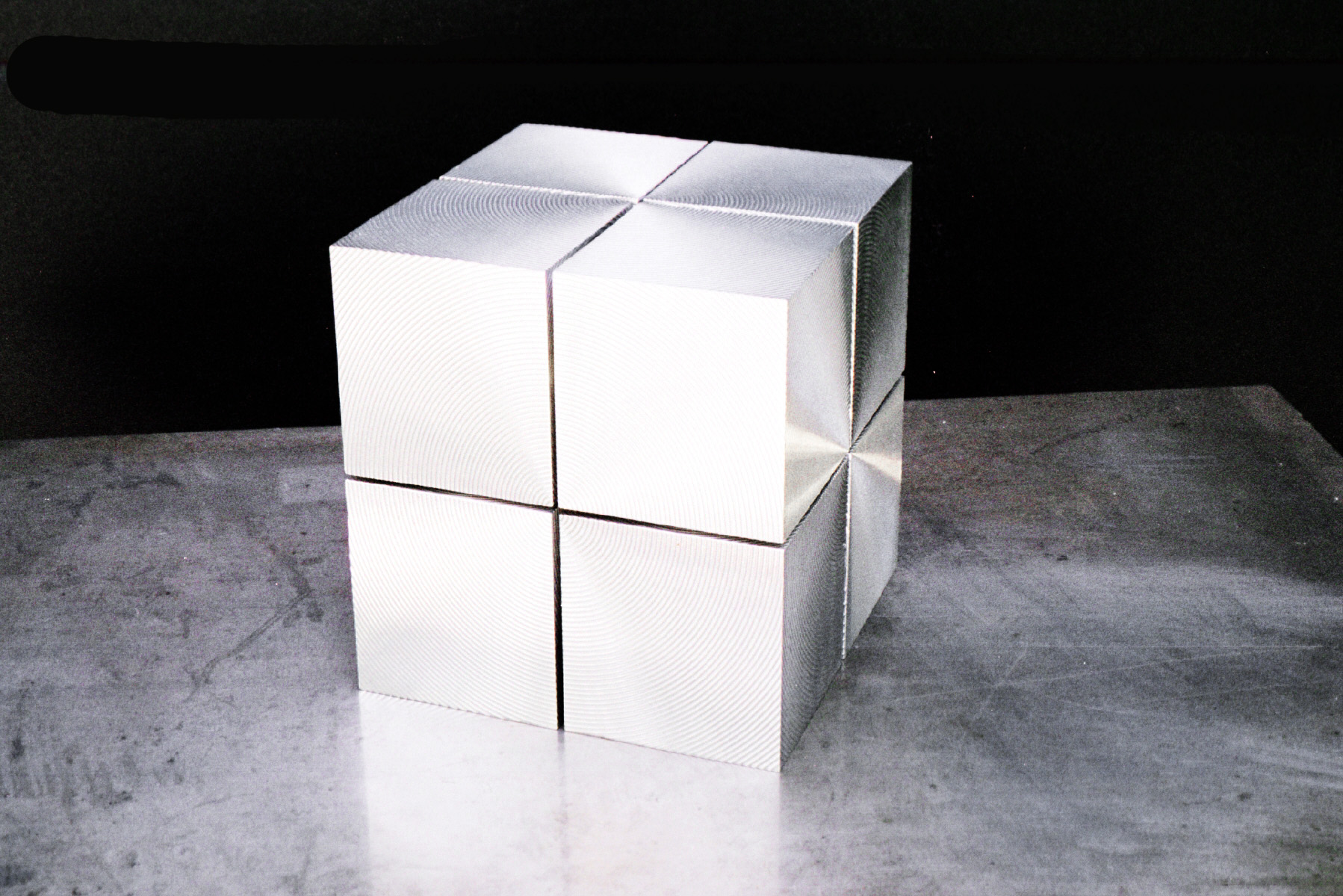 superstring cube closed.JPG